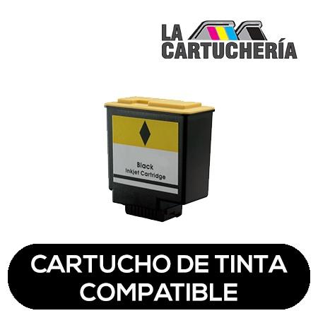 Olivetti B0797 Compatible