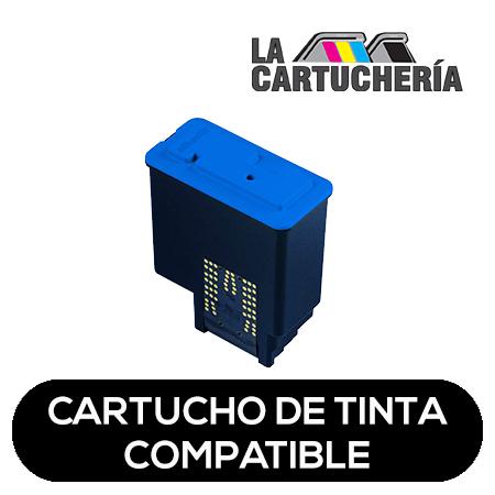 Olivetti B0702 Compatible