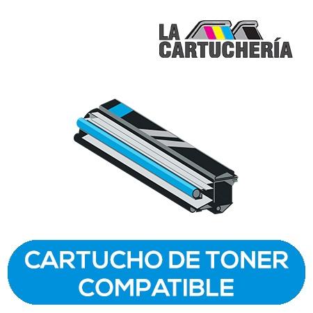 Dell 59310171 Compatible