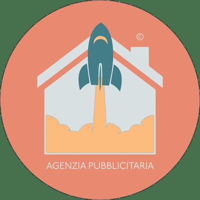 Pino De Luca