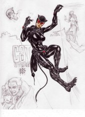 catwoman-glasses