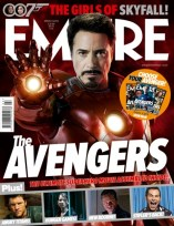empire-portada-vengadores-iron-man
