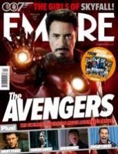 empire-portada-vengadores-iron-man