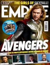 empire-portada-vengadores-thor