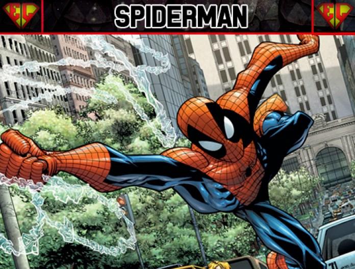 spiderman-chico-de-la-semana