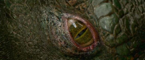 The-Lizard-amazing-spiderman-el-lagarto