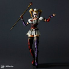 batman-arkham-asylum-square-enix-figura-harley