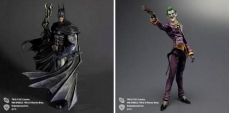 batman-arkham-asylum-square-enix-figura-joker