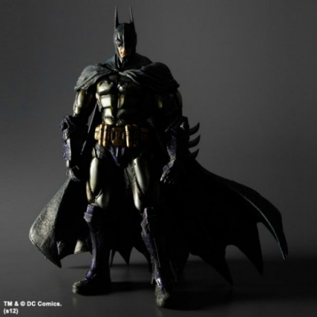 batman-arkham-asylum-square-enix-figura