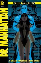 before-watchmen-manhattan