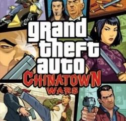grand theft auto chinatown wars ios gta
