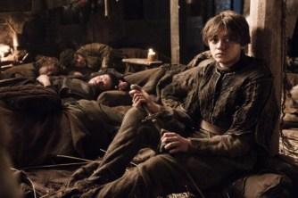 juego-de-tronos-Arya-Stark