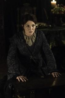 juego-de-tronos-Catelyn-Stark