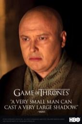 juego-de-tronos-Varys