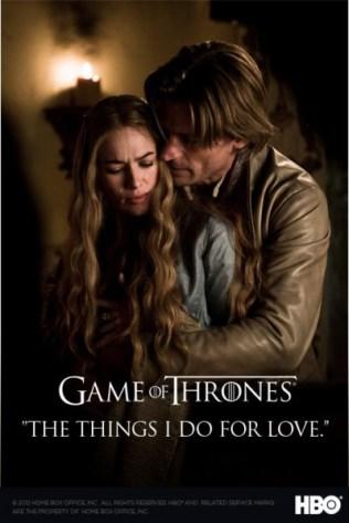 poster-juego-de-tronos-lannister