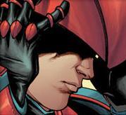 spider-man-nuevo-traje-end-earth-detalles