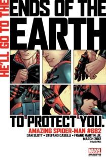 spider-man-nuevo-traje-end-earth-partes
