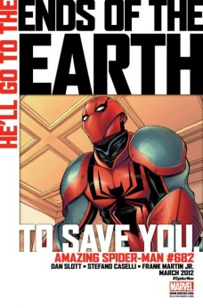 spider-man-nuevo-traje-end-earth
