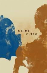 star-wars-la-amenaza-fantasmana-poster-minimalista-c3po-r2d2