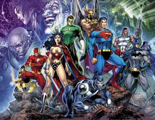 DC-Universe-Online-Legends