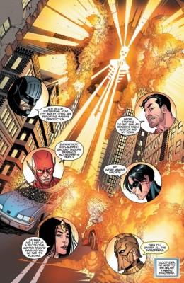 DC-Universe-online-legends-25-preview-1