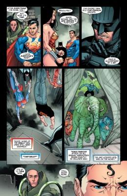 DC-Universe-online-legends-25-preview-3