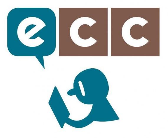 El Catalogo del Cómic ECC