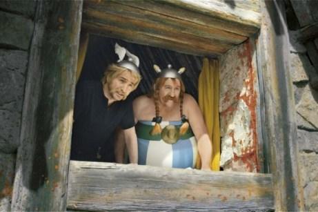 asterix-y-obelix-dios-salve-bretaña-2