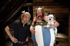 asterix-y-obelix-dios-salve-bretaña-4