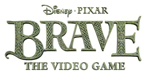 brave-videogame-logo