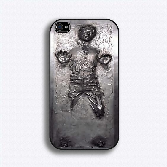 iphone-han-solo-carbonite