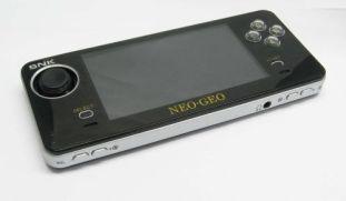 neo-geo-x-portatil