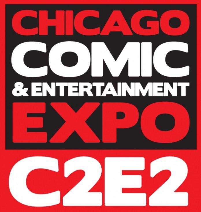 c2e2-chicago