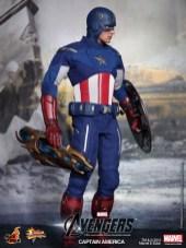 capitan-america-hot-toys-vengadores-2