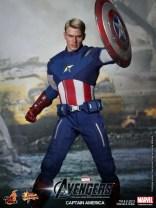 capitan-america-vengadores-hot-toys-chris-evans-2