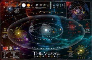 cartografia-battlestar-galactica-