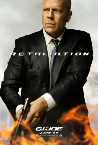 gi-joe-retaliation-poster-4