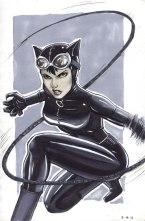 lynne-yoshii-catwoman