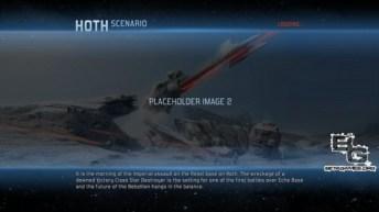 star-wars-battlefront-3-hoth-scenario