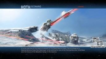 star-wars-battlefront-3-hoth