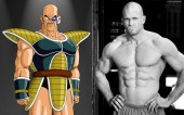 Nappa-Dragon-Ball-Z-Saiyan-Saga