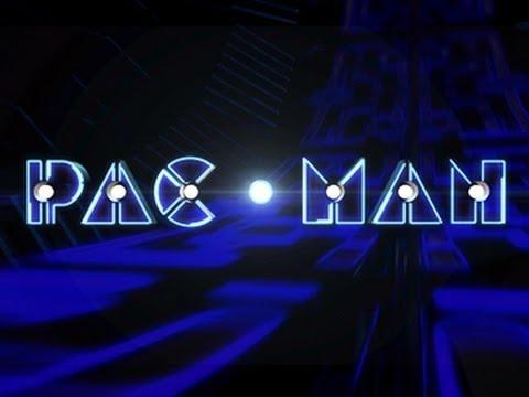 Fanfilm de Pac-Man