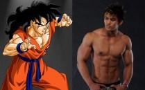 Yamcha-Dragon-Ball-Z-Saiyan-Saga