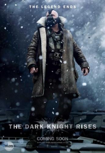 bane-caballero-oscuro-la-leyenda-renace-poster