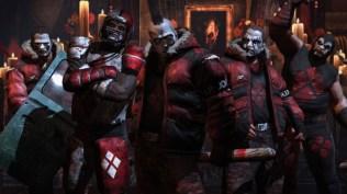 batman-arkham-city-harley-quinn-equipo