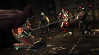 batman-arkham-city-harley-quinn-pelea