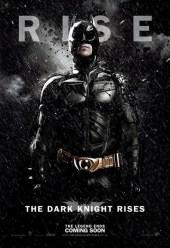 batman-caballero-oscuro-la-leyenda-renace-poster-2