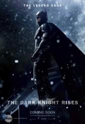 batman-caballero-oscuro-la-leyenda-renace-poster