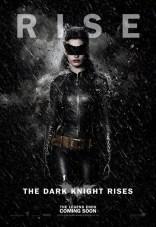 catwoman-caballero-oscuro-la-leyenda-renace-poster-2