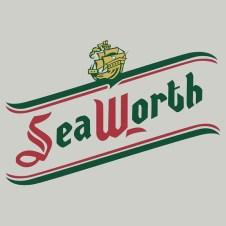 cerveza-sea-worth